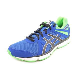 Asics Men's 'Gel-Invasion' Synthetic Athletic Shoe