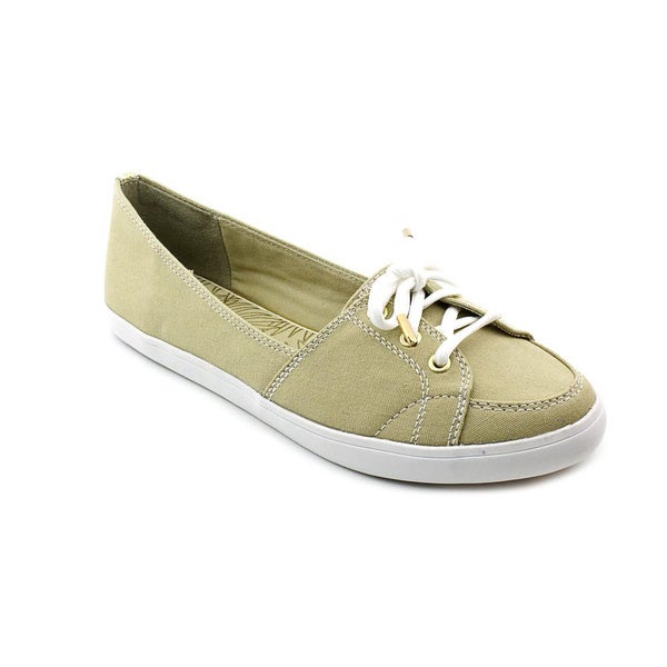 Naturalizer Women's 'Curve' Canvas Casual Shoes