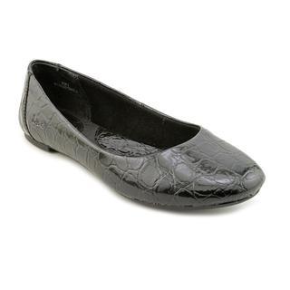 B.O.C. Women's 'Batik' Synthetic Casual Shoes