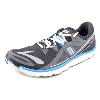 Brooks Men's 'PureDrift' Man-Made Athletic Shoe