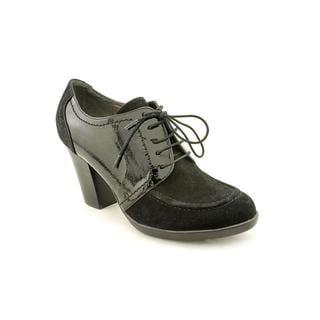Women's Designer Shoes - Kenneth Cole - Heels & Flats | Kenneth Cole