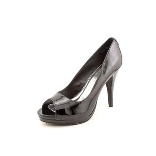 Rampage Women's 'Gracee' Patent Dress Shoes (Size 6.5 )