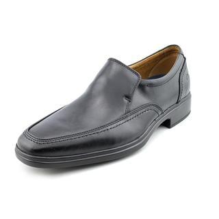 Clarks Men's 'Glevo Fly' Leather Dress Shoes