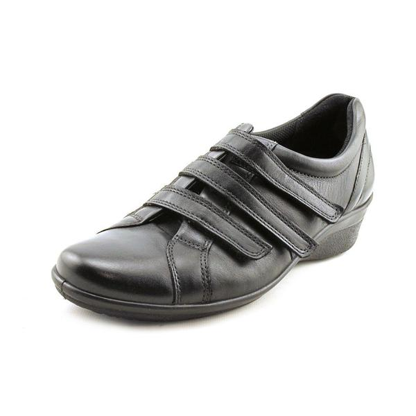 Ecco Women's 'Corse' Leather Athletic Shoe