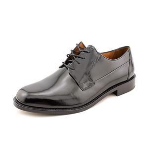 Bostonian Men's 'Denver' Leather Dress Shoes - Wide