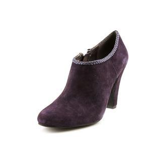 Tahari Women's 'Rosalee' Regular Suede Boots