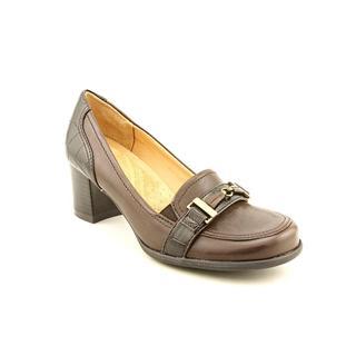 Naturalizer Women's 'Fathom' Leather Dress Shoes
