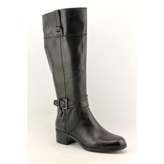 Bandolino Women's 'Caloua' Leather Boots