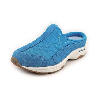 Easy Spirit Shoes - Overstock Shopping - Men's, Women's & Kids