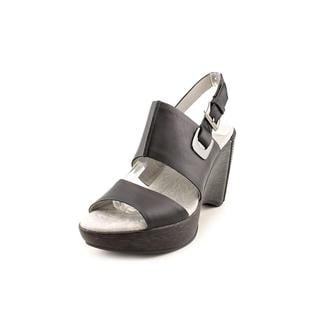 Jambu Women's 'Gem' Leather Sandals