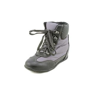 Sporto Women's 'Sheila' Synthetic Boots