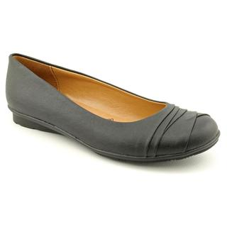 CL By Laundry Women's 'Vistor' Synthetic Casual Shoes