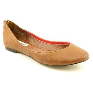 Steve Madden Women's 'Kingslee' Man-Made Casual Shoes