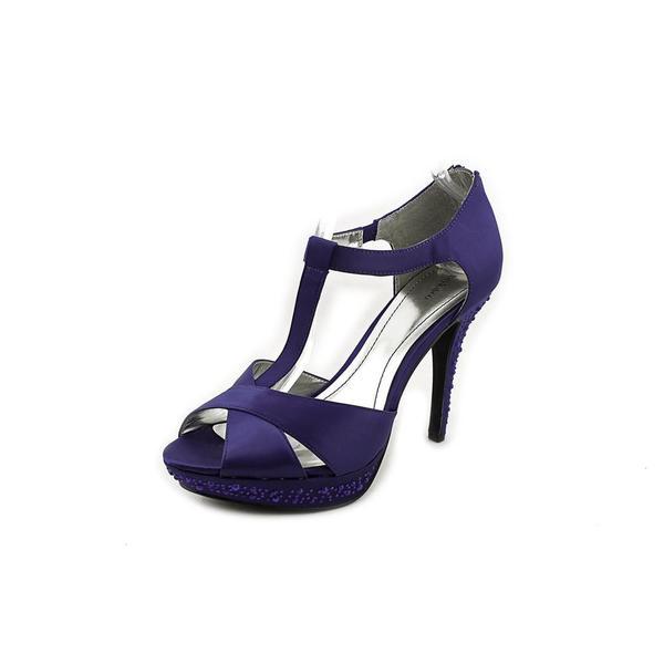 Style & Co Women's 'Suki' Satin Dress Shoes