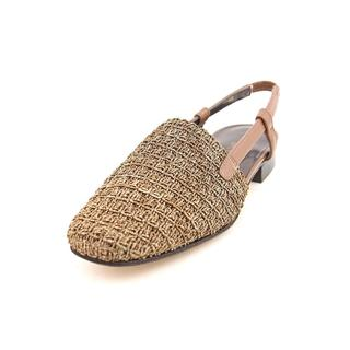 Vaneli Women's 'Janet' Synthetic Sandals Today: $46.99 Add to Cart