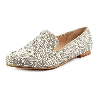 Steve Madden Women's 'Conncord' Fabric Casual Shoes (Size 8 )