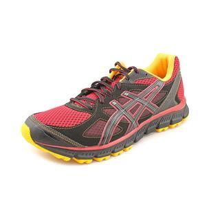 Asics Men's 'Gel-Scram' Basic Textile Athletic Shoe