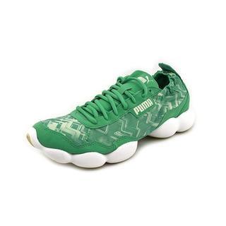 Puma Women's 'Bubble XT Tribal' Basic Textile Athletic Shoe