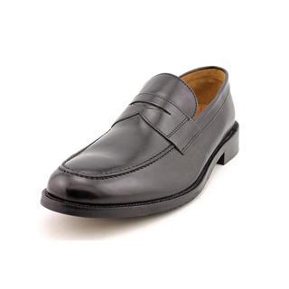 Bostonian Men's 'Harman' Leather Dress Shoes (Size 9 )