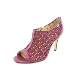 Calvin Klein Women's 'Kailani' Regular Suede Boots