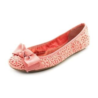 Alfani Women's 'Amor' Basic Textile Casual Shoes
