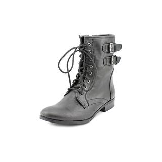 Style & Co Women's 'Ricky' Faux Leather Boots