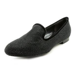 Marc Fisher Women's 'Dotsie 2' Basic Textile Dress Shoes (Size 10 )