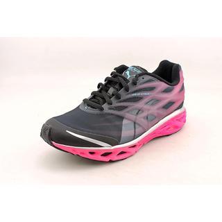 Puma Women's 'Bioweb Elite Plus' Basic Textile Athletic Shoe