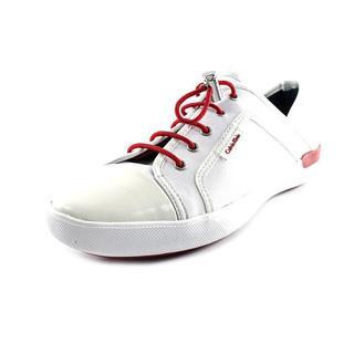Calvin Klein Women's 'Nia Sport' Nylon Athletic Shoe