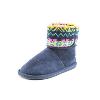 American Rag Women's 'Bunny' Fabric Boots