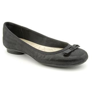Giani Bernini Women's 'Rosana' Synthetic Casual Shoes