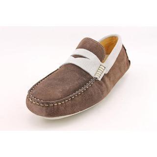 Clarks Men's '63707' Regular Suede Dress Shoes