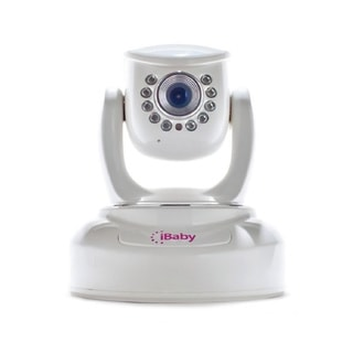 iBaby Monitor M3s Wireless Digital Baby Monitor