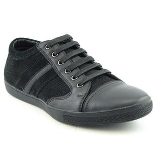 Steve Madden Men's 'Myllo' Leather Casual Shoes (Size 10 )