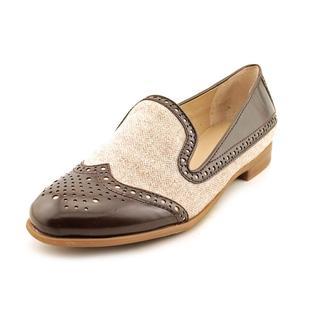Franco Sarto Women's 'Tweed' Fabric Casual Shoes