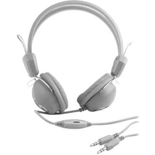 Urban Factory Crazy MHD05UF Headset