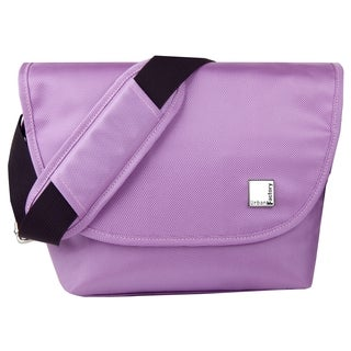 Urban Factory B-Colors BCR07UF Carrying Case for Camera - Purple, Gre