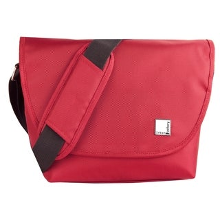 Urban Factory B-Colors BCR04UF Carrying Case for Camera - Raspberry,