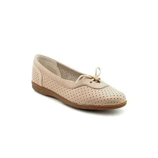 Easy Spirit Women's 'Marysea' Leather Casual Shoes (Size 10 )