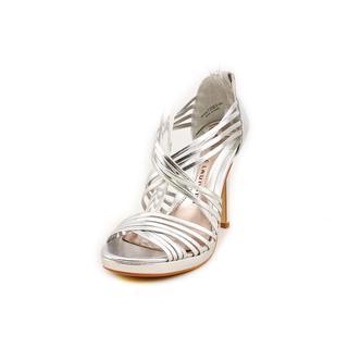 Chinese Laundry Women's 'Imagine' Patent Sandals (Size 7.5 )