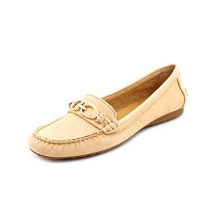 Coach Women's 'Fortunata' Nubuck Casual Shoes (Size 5.5 )