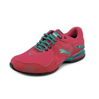 Puma Women's 'Cell Riaze' Synthetic Athletic Shoe (Size 11 )
