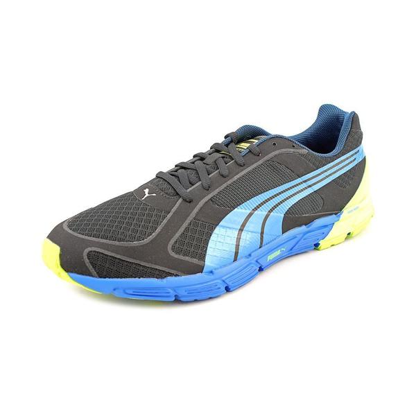 Puma Men's 'Faas 500' Mesh Athletic Shoe