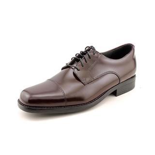 Bostonian Men's 'Alton' Leather Dress Shoes (Size 9.5 )