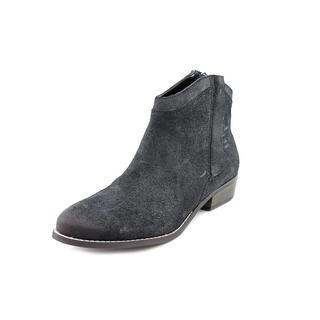 DV By Dolce Vita Women's 'Deyla ' Regular Suede Boots