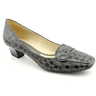Naturalizer Women's 'Fulton' Synthetic Dress Shoes - Narrow (Size 9.5 )