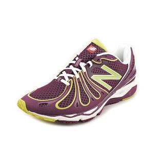 New Balance Women's '890' Man-Made Athletic Shoe