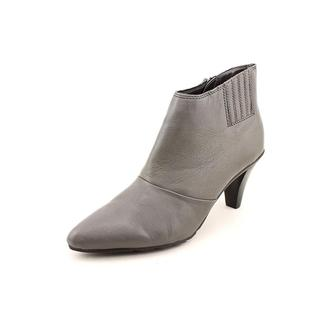 Popular Kenneth Cole Reaction Women39s Miso Pretty Tall Shaft Boots