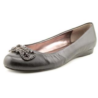 Tahari Women's 'Keoni' Leather Dress Shoes (Size 6.5 )