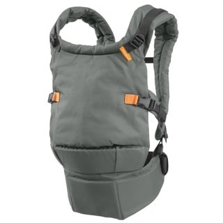 Infantino Union Baby Carrier in Grey